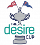 Desire Cup : Rivalry for a Cause